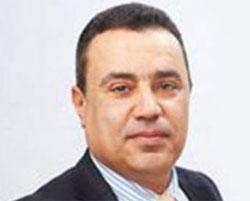Nous apprenons de sources officielles que le nominé au poste de prochain de gouvernement pour remplacer Ali Larayedh dément avoir une