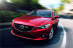 A l'occasion du 20e anniversaire de Mazda en Tunisie