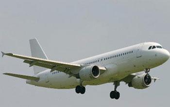 Un avion d'Ethiopian Airlines effectuant un vol Addis Abeba-Rome a été détourné lundi sur Genève et le pirate de l'air a été arrêté à l'aéroport de la ville à l'atterrissage de l'avion