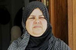 La veuve du député martyr Mohamed Brahmi