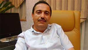 La chambre correctionnelle du tribunal cantonal de Tunis a relaxé Chafik Jarraya