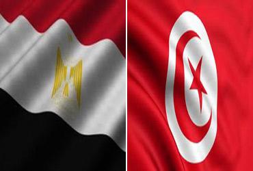 L'Égypte a signé un protocole de coopération avec la Tunisie et la Libye autorisant la pêche aux Égyptiens dans les eaux territoriaux des deux pays