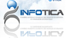 Le bureau de la fédération des professionnels des TIC