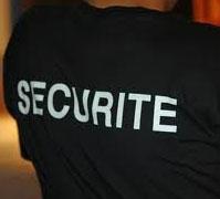 D'importants dispositifs sécuritaires sont actuellement déployés sur la route reliant Sfax à Kairouan