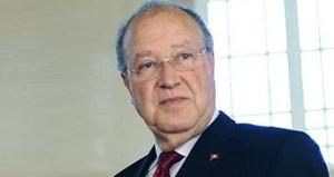Mustapha Ben Jaâfar(MBJ)