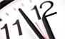 L'horaire de travail dans les administrations publiques