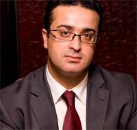 Achraf Ayadi