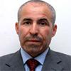 A la suite de ses déclarations sur un projet d'assassiner Béji Caïd Essebsi