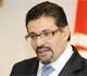 L'ambassadeur américain en Tunisie Jacob Walles a rencontré