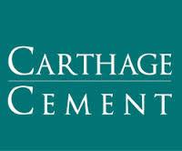 Les employés de la société Carthage Cement à Morneg sont entrés en grève ouverte ce jeudi
