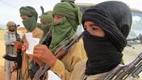 Des groupes djihadistes libyen