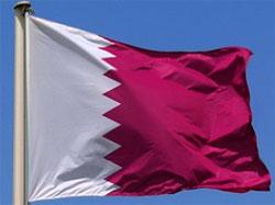L'ambassadeur du Qatar à Tunis et Président du Fonds d'Amitié