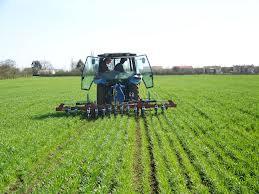 L'Agence de promotion des investissements agricoles(APIA) prendra part