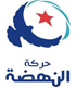 Le mouvement Ennahdha a pendu public