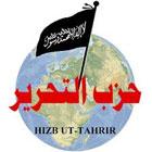 Le parti salafiste Attahrir