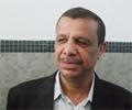 Le tribunal de première instance de Gafsa