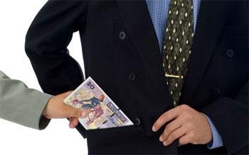 Le conseil de l'Instance nationale de lutte contre la corruption a tenu