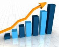 L'analyse des indicateurs financiers pour le 2ème  trimestre 2014