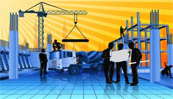 Les efforts significatifs sont en train d'être déployés pour que la consommation de l'énergie soit maîtrisée dans le secteur du bâtiment