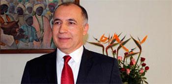 Les responsables du tourisme en Tunisie espèrent que
