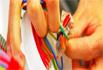 Le secteur de l'industrie électrique est considéré comme l'un des plus importants secteurs employeurs en Tunisie.L'industrie électrique
