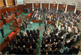 L'assemblée nationale constituante tiendra