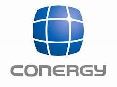 Conergy AG