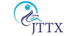 La Tunisie a participé à la 4ème édition de Jeddah International Travel & Tourism Exhibition