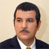 Le leader d' « Al Aridha »