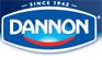 L'introduction de Délice Danone (agroalimentaire) à la bourse de Tunis est prévue pour le mois d'août 2013