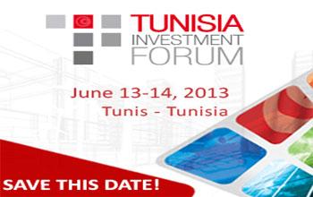 Le prochain Tunisia Investment Forum