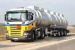 La grève des sociétés de transport de carburants qui était initialement programmée pour les 22