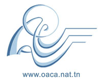 La grève des agents de l'Office de l'aviation civile et des aéroports