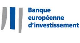La banque européenne d'investissement (BEI) a signé jeudi matin