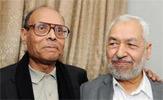 Le prix Chattam House 2012 a été attribué ex aequo à Moncef Marzouki