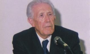 Le  Professeur Saïd Mestiri est décédé  aujourd'hui