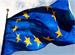 l'Union européenne est impatiente d'engager le dialogue et la coopération avec le nouveau gouvernement tunisien