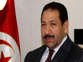 Les nouveaux gouverneurs ont été désignés en toute transparence et neutralité sachant que le critère principal