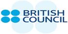 Le British Council a lancé la version française du site web « LearnEnglish » .il s'agit d'un site web interactif gratuit destiné aux étudiants adultes de la langue anglaise.