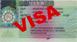 compter du lundi 16 avril 2012