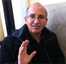 Le secrétaire général des Ligues de la Protection de la Révolution (LPR) Mohammed Ali Daadaa a démenti à Africanmanager les accusations portées par Chahrazède Akacha
