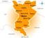Les administrations publiques et les lycées et collèges de la ville de Rouhia (Gouvernorat de Siliana) ont été obligés de fermer