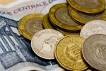 Le gouvernement provisoire œuvre à mobiliser 8340 MD de financements extérieurs pour l'exercice 2012
