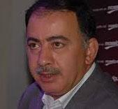 Le porte-parole de l'Union Tunisienne des Syndicats des Forces de Sûreté Intérieure( UTSFS )
