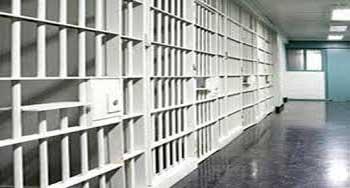 Un immigré Tunisien s'est évadé d'une prison de la province de Milano