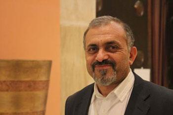 Le mouvement Ennahdha opte pour la séparation des élections et réclame la tenue des élections législatives avant les présidentielles.