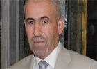 Lazhar Akremi avocat