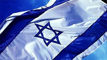 Le site électronique de la radio et de la télévision publiques israéliennes «Arabil.com.il » a indiqué qu'un jeune palestinien âgé de 17 ans a été trouvé mort dans une forêt