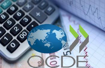 La disposition de la loi des finances 2014 relative à la levée du secret bancaire