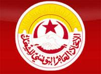 Bouali M'barki